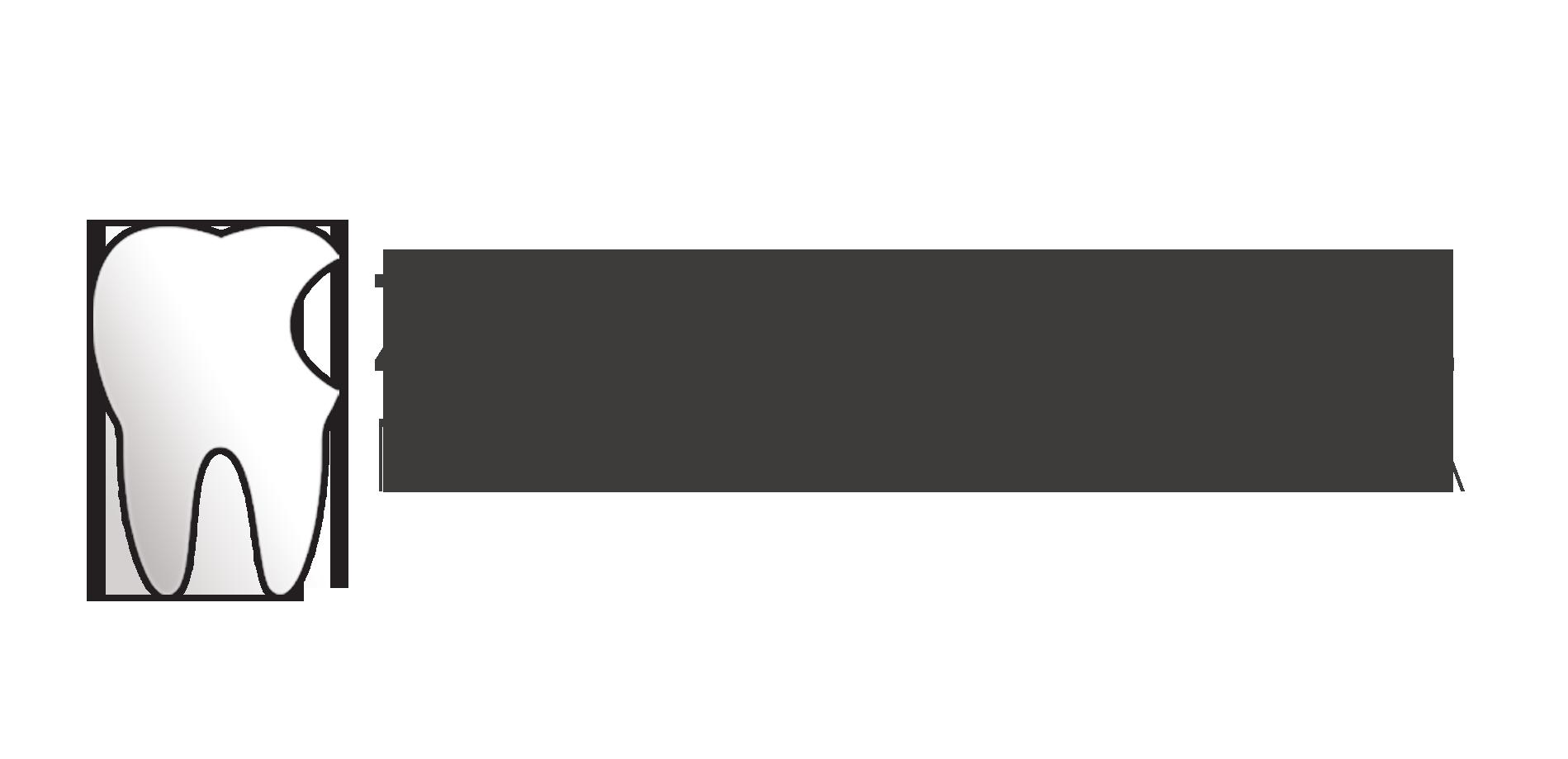 Zubní lékář MDDr. Jiří Procházka – zubní ordinace Praha 8